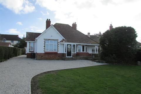 3 bedroom detached bungalow to rent - Sticklepath Hill, Sticklepath, Barnstaple