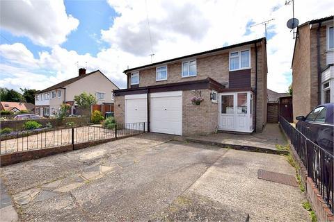 3 bedroom semi-detached house for sale - Douglas Avenue, WATFORD, Hertfordshire