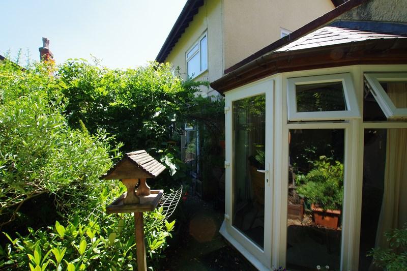 2 Bedrooms Apartment Flat for sale in Stokeinteignhead, Newton Abbot