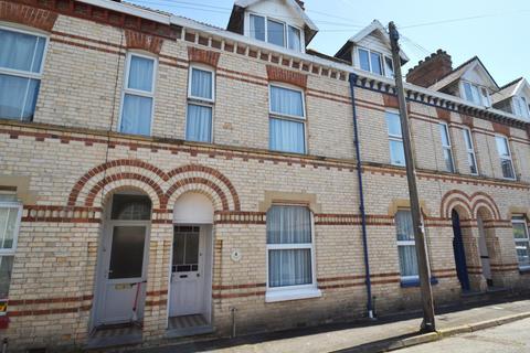 3 bedroom terraced house for sale - Allen Bank, Barnstaple