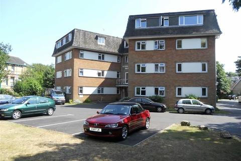1 bedroom apartment for sale - Exbourne Manor, Bournemouth, BH1