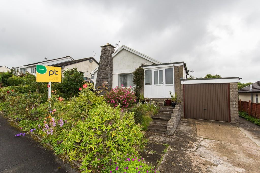 3 Bedrooms Detached Bungalow for sale in 120 Stainbank Road, Kendal