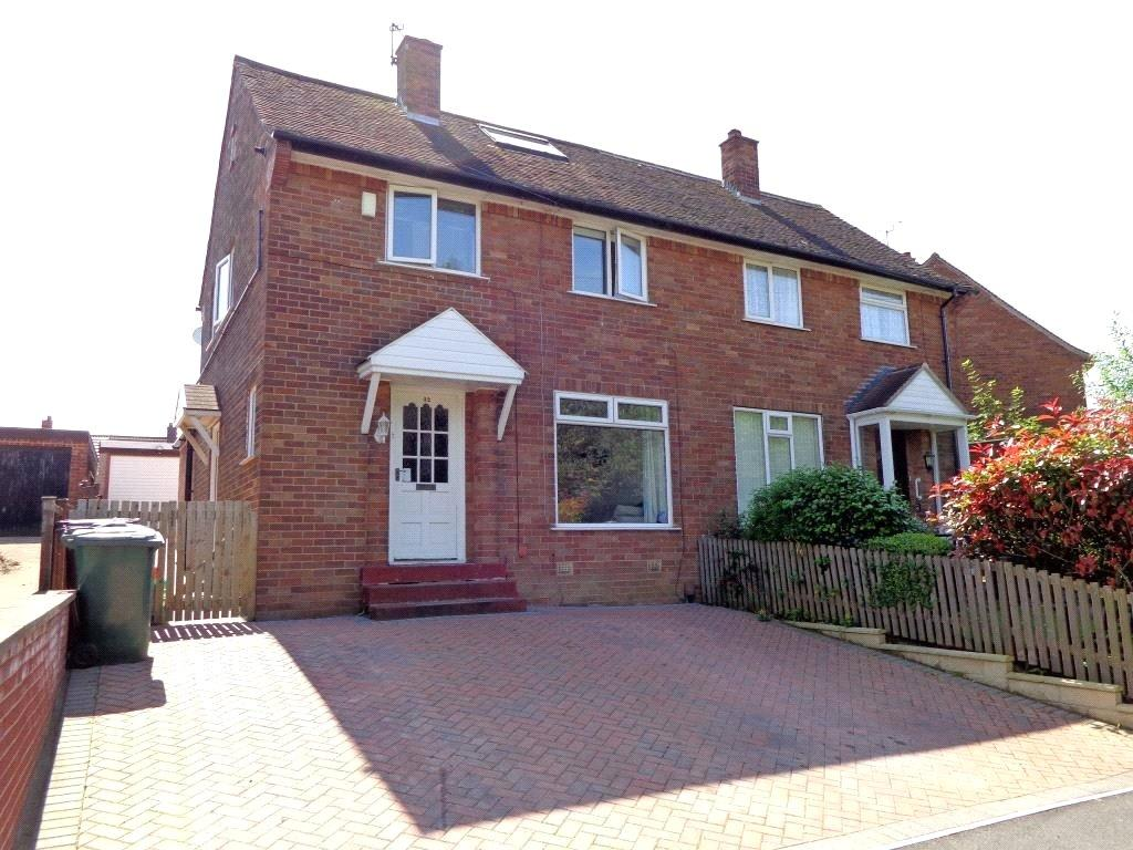 latchmere view west park leeds 3 bed semi detached house 165 000 image 1 of 25 picture no 22