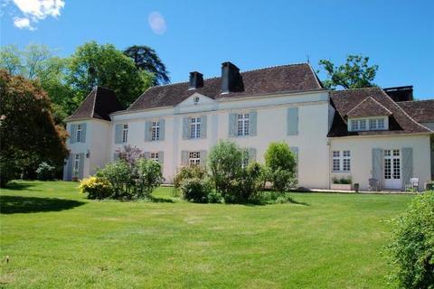 6 bedroom house  - Sauvagnon, Pyrenees Atlantiques, Aquitaine