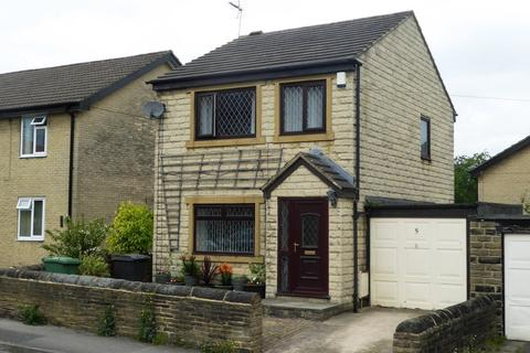 3 bedroom detached house to rent - Smalewell Road, Pudsey