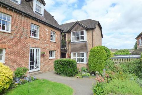 1 bedroom flat for sale - Southcote Lodge, Southcote, Reading,