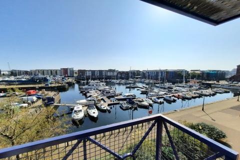 2 bedroom flat to rent - Cork House, Maritime Quarter
