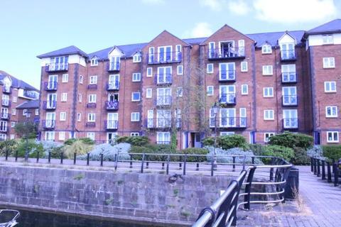 2 bedroom apartment to rent - Cork House, Maritime Quarter