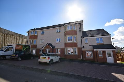 2 bedroom flat to rent - Clement Drive, Flat 1.1, Newton Mearns, Glasgow, G77 6WH