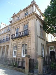 3 bedroom apartment to rent - 17 Percy Street, Liverpool