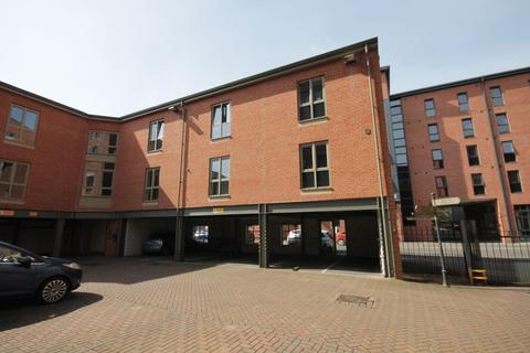 2 bedroom apartment for sale - CHAPEL END HOUSE, BROOKBRIDGE COURT