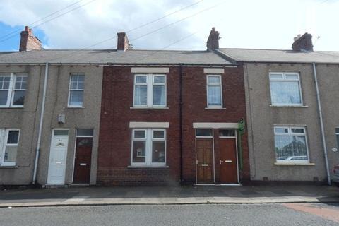 2 bedroom flat to rent - Hodgsons Road, Blyth, Northumberland