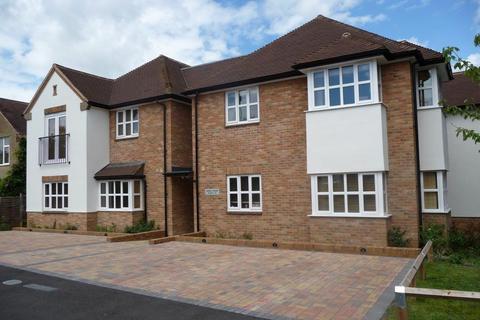 1 bedroom flat to rent - Headington, Oxford