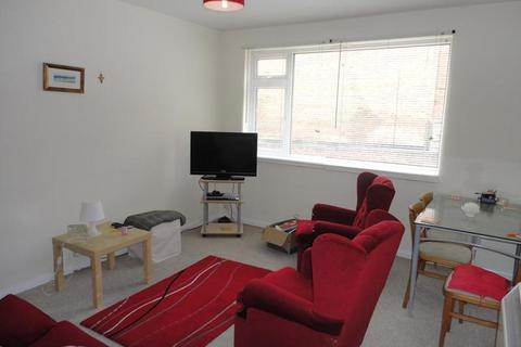 1 bedroom flat to rent - Oxford OX4 1BY