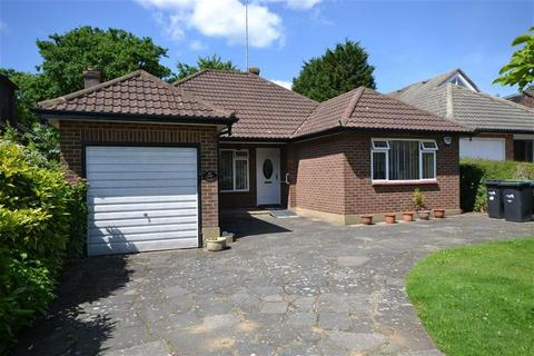 2 bedroom bungalow for sale - Newmans Way, Hadley Wood, Hertfordshire