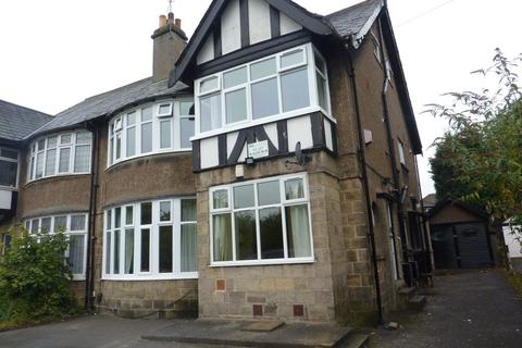 1 bedroom house share to rent - Otley Road SH, Leeds