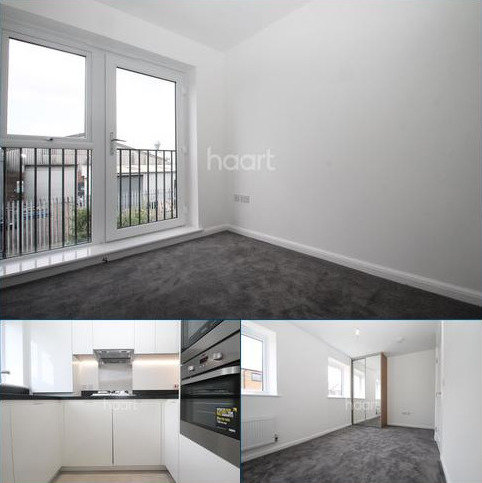 3 bedroom terraced house to rent - Oakes Park, DA1