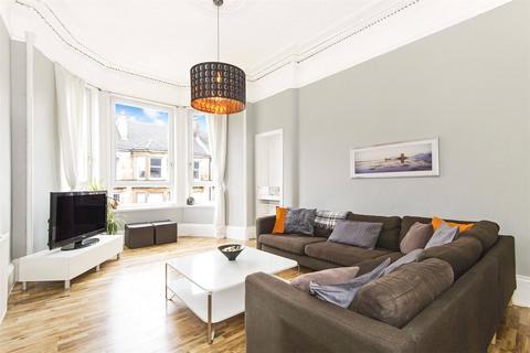 2 bedroom flat to rent - 3/2, 60 Finlay Drive, Dennistoun, Glasgow, G31