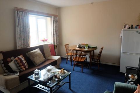 2 bedroom flat to rent - Old Otley Road, Leeds