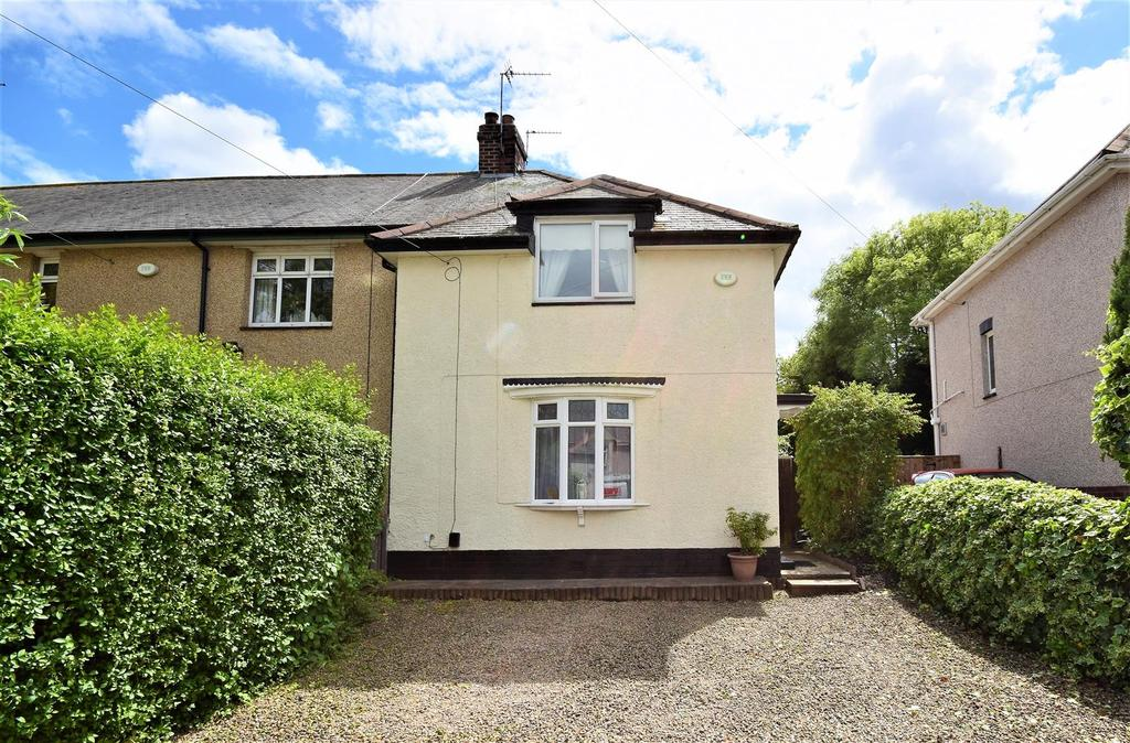 2 Bedrooms Semi Detached House for sale in Oxford Square, Sunderland