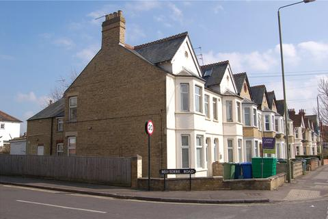 Studio to rent - Cowley Road, Oxford, Oxfordshire, OX4