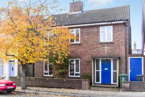 4 bedroom detached house to rent - Lammas Road, Watford