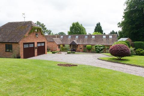 3 bedroom property for sale - Cofton Church Lane, Cofton Hackett, Birmingham