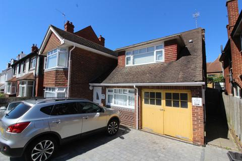 1 bedroom flat to rent - Hove BN3