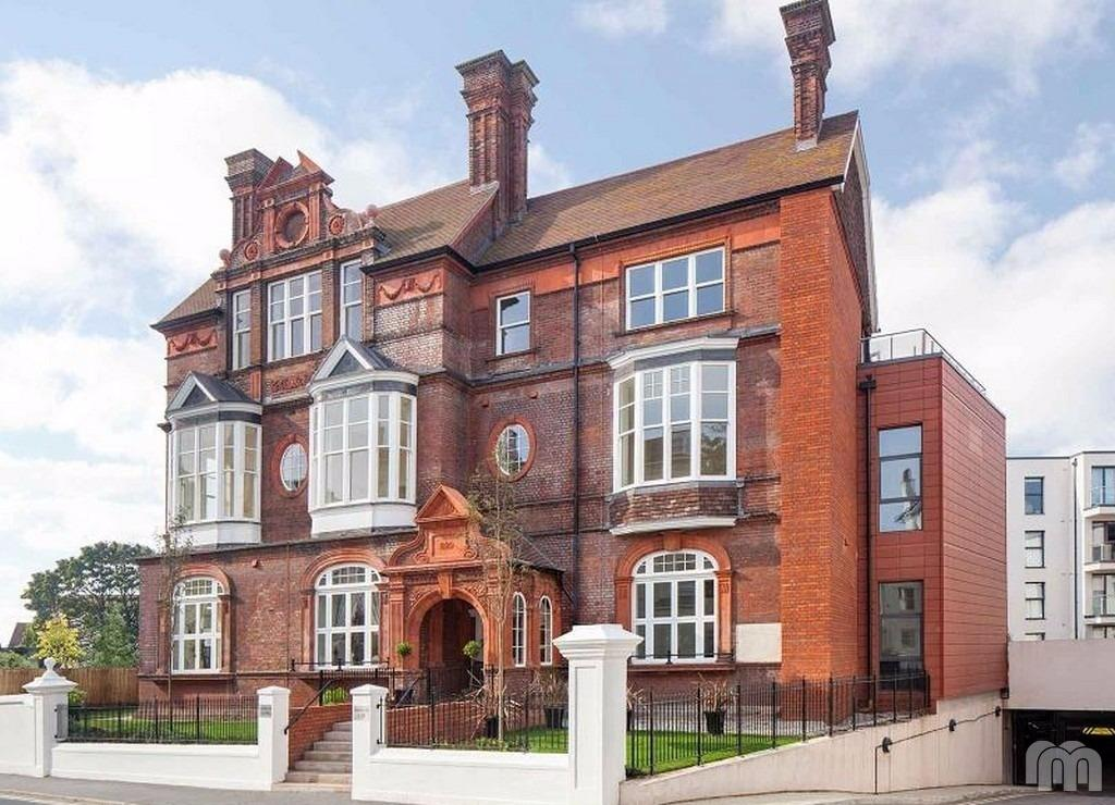 1 Bedroom Flat for rent in Dyke Road Brighton East Sussex BN1
