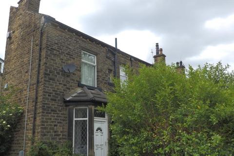 1 bedroom house share to rent - ST.PAULS ROAD, SHIPLEY, BD18 3EW