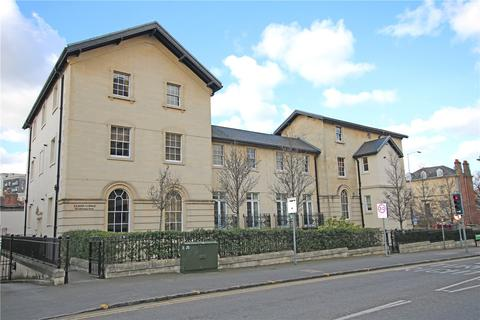 3 bedroom flat to rent - Eldon Lodge, 196-200 Kings Road, Reading, Berkshire, RG1