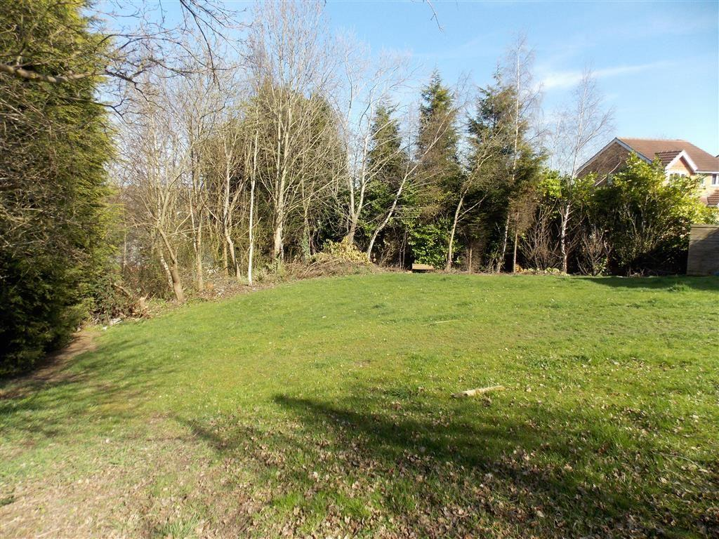 Land Commercial for sale in Newlyn Drive, Wakefield, WF2