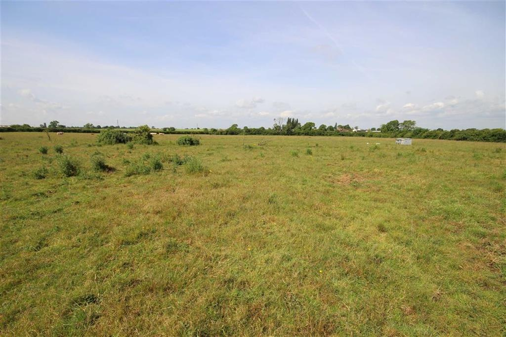 Land Commercial for sale in Marton Road, Sturton By Stow, Lincoln, Lincolnshire