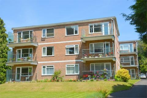 2 bedroom flat for sale - West Cliff Road, West Cliff, Bournemouth