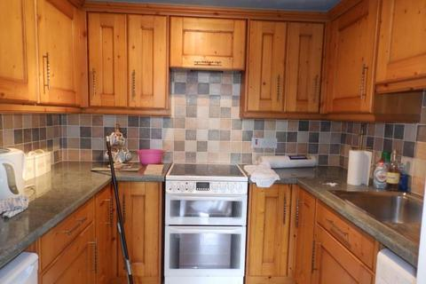 2 bedroom apartment to rent - CLARENCE COURT, SCAIFE GARDENS, HAXBY ROAD, YORK, NORTH YORKSHIRE, YO31 8JS