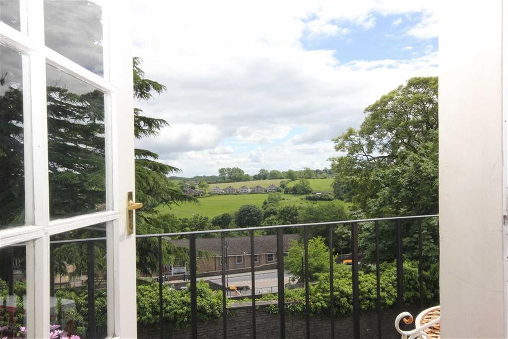 4 Bedrooms Unique Property for sale in Dundas Street, Richmond, North Yorkshire