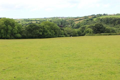 Land for sale - Yeo Vale, Bideford