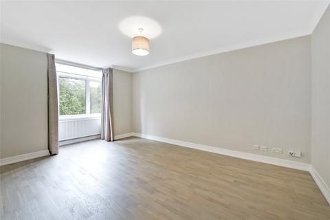 1 bedroom flat to rent - Oakley House, 103 Sloane Street, London