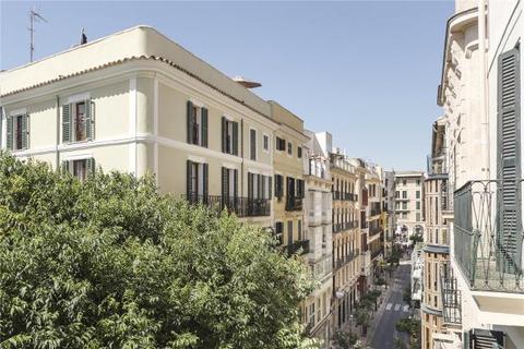3 bedroom apartment  - Apartment In The Old Town, Palma de Mallorca, Mallorca