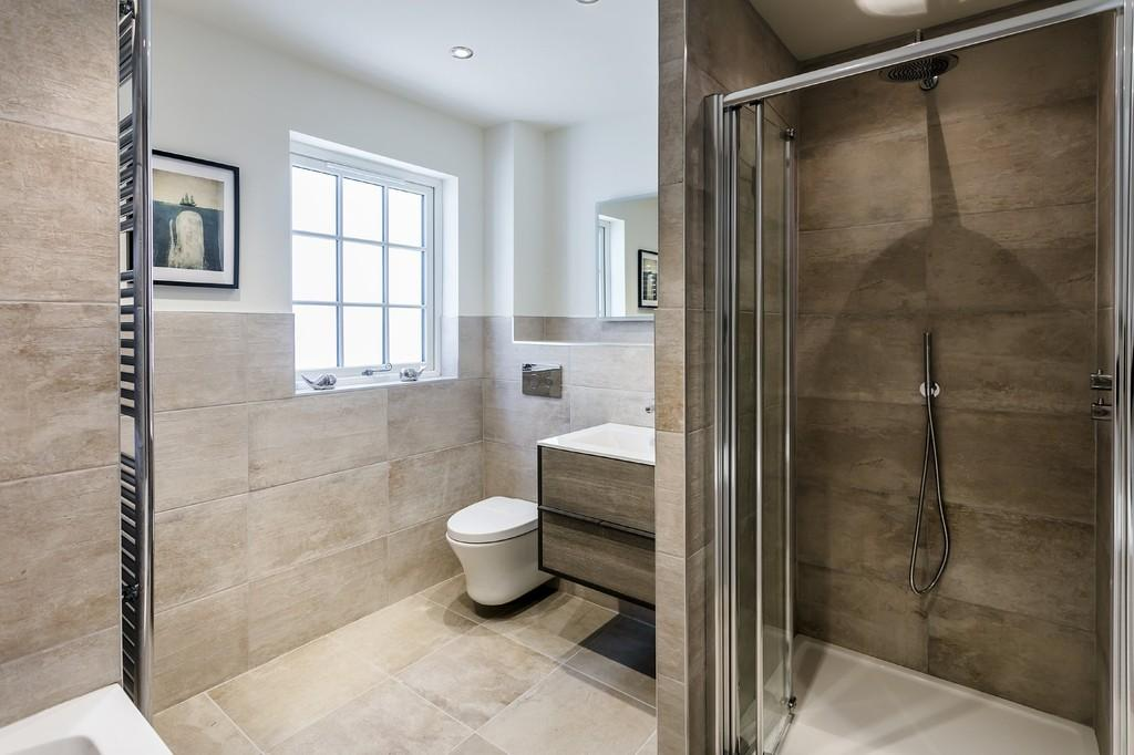 4 Bedrooms Detached House for sale in Plot 6, Ash Tree Court, Scales