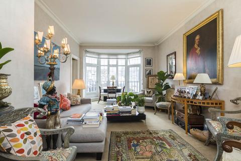 3 bedroom property for sale - Curzon Street, Mayfair, London, W1J
