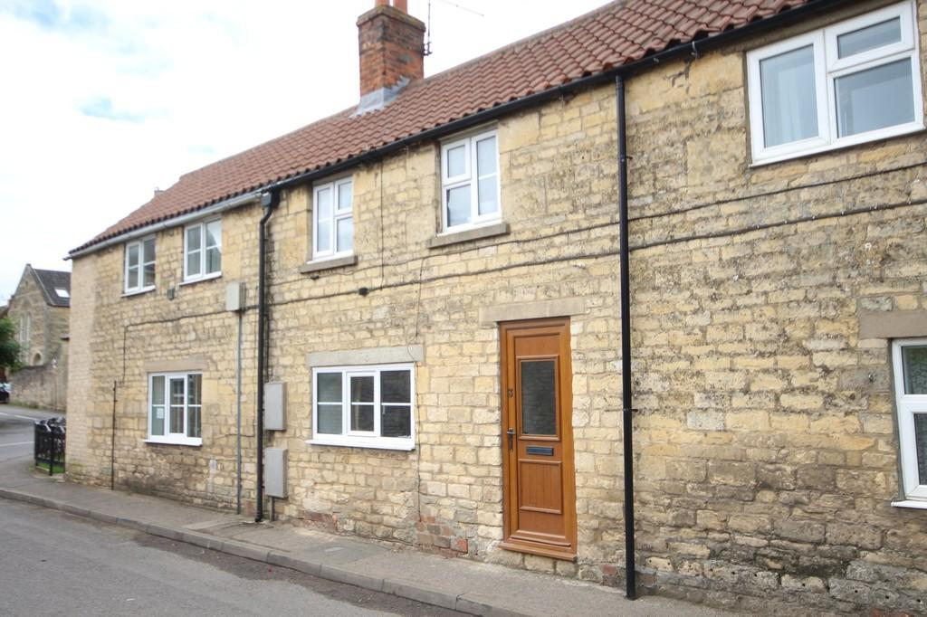 3 Bedrooms Cottage House for sale in North Witham Road, South Witham