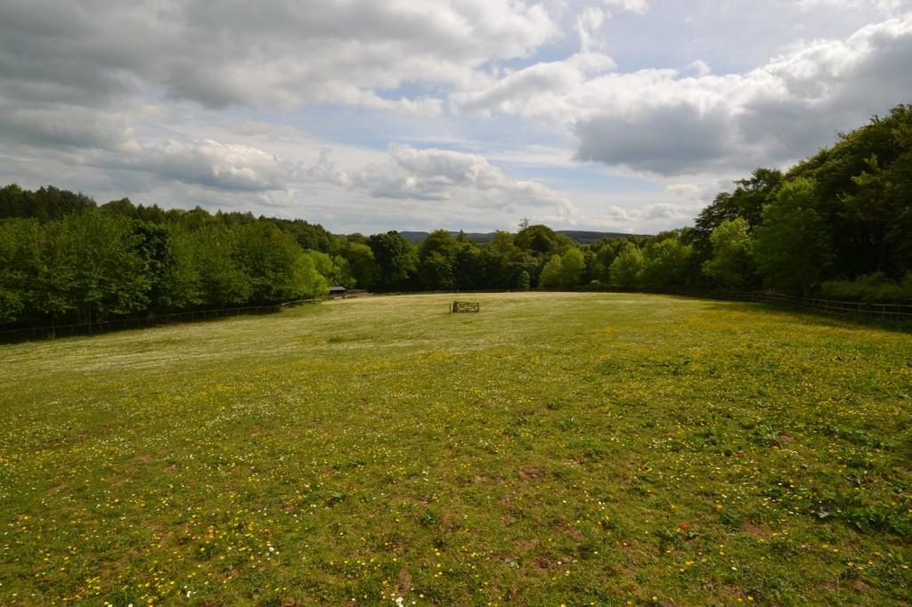 Land Commercial for sale in Land at Newbiggin Hill, Hexham, Northumberland