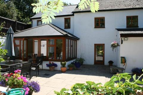 3 bedroom country house for sale - Eastacombe, Near Barnstaple