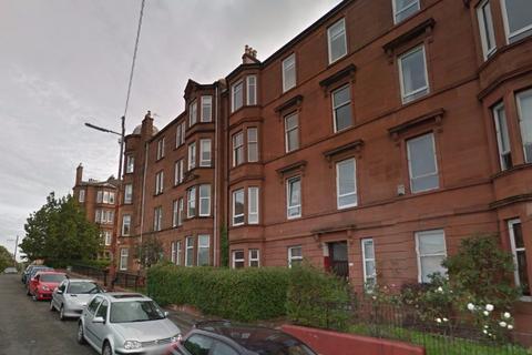 2 bedroom flat to rent - Whitehill Street, Dennistoun, Glasgow, G31 2NX