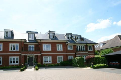 2 bedroom flat to rent - Station Road, Beaconsfield