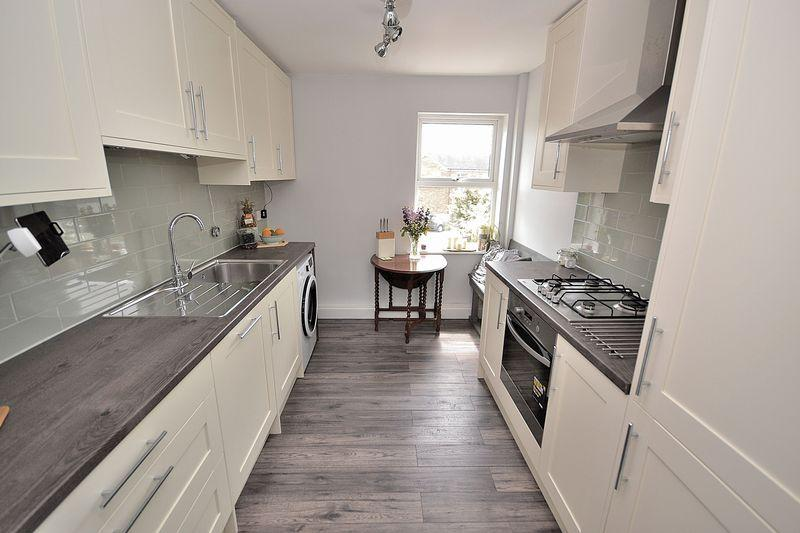 2 Bedrooms End Of Terrace House for sale in Hockliffe Street, Leighton Buzzard