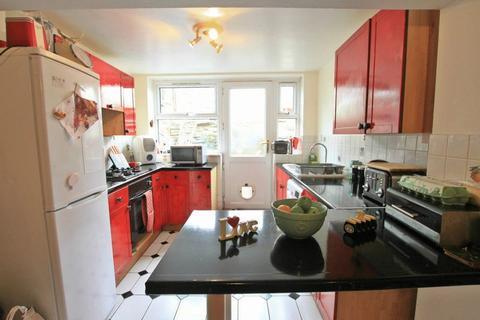 2 bedroom cottage for sale - Bethesda, Gwynedd