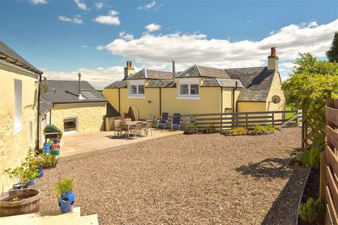 6 bedroom equestrian facility for sale - Hilton Of Duncrievie, Duncrievie, Glenfarg, Perth, Perthshire, PH2