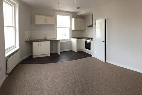 1 bedroom apartment to rent - Western Road, Brighton, East Sussex BN1 2AA